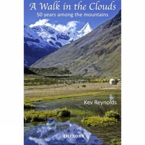a-walk-in-the-clouds-50-years-among-the-mountains