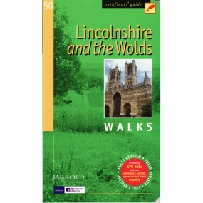 lincolnshire-the-wolds-walks-pathfinder-guide-50