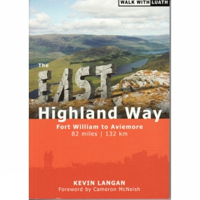 the-east-highland-way-fort-william-to-aviemore
