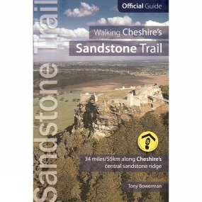 walking-cheshire-sandstone-trail