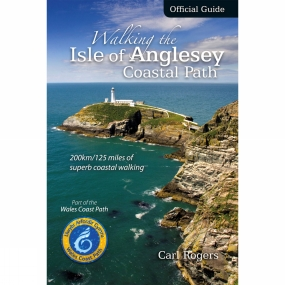 walking-the-isle-of-anglesey-coastal-path-official-guide