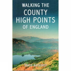 walking-the-county-high-points-of-england