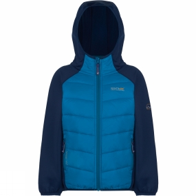 Regatta Kids Kielder Jacket