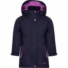 girls-sandane-coat