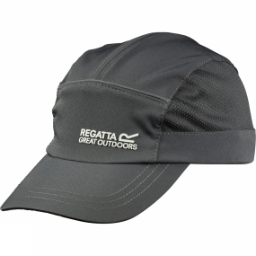 Regatta Kids Shadie Cap