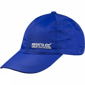 Regatta Kids Chevi Cap Surf Spray