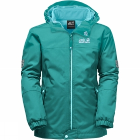 jack-wolfskin-girls-iceland-3-in-1-spearmint
