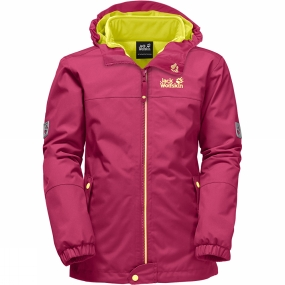 jack-wolfskin-girls-iceland-3-in-1-azalea-red