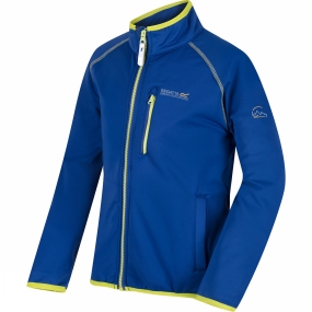 Regatta Kids Limit Jacket