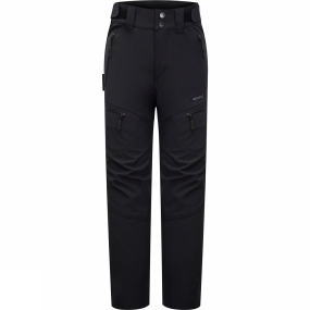 skogstad-kids-galaxy-trousers-black