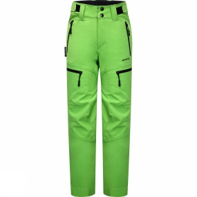 skogstad-kids-galaxy-trousers-apple