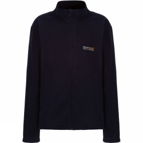 Regatta Kids King Fleece II