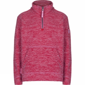 Regatta Kids Berty Fleece