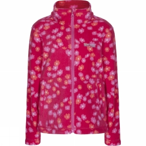 regatta-girls-tycoon-jacket-virtual-pink