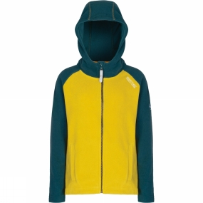 regatta-kids-upflow-jacket-antique-moss-deep-teal