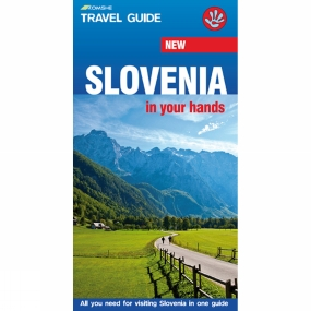 slovenia-in-your-hands