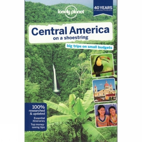 central-america-on-a-shoestring