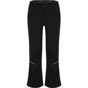 Regatta Kids Heathtek Stretch II Trousers