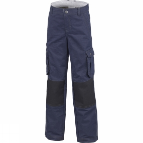 Columbia Youths Pine Butte Cargo Pants