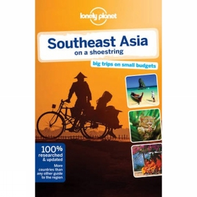 southeast-asia-on-a-shoestring