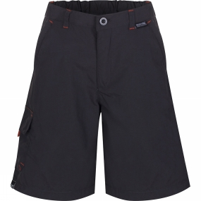 Product image of Kids Sorcer Shorts