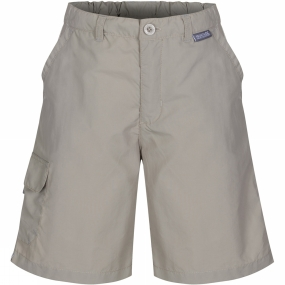 Regatta Kids Sorcer Shorts