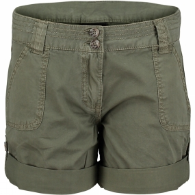 Girls Lahini Shorts