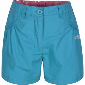 kids-doddle-shorts