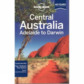 central-australia-adelaide-to-darwin