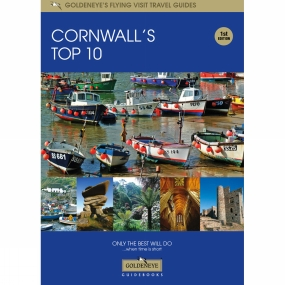 cornwall-top-10-flying-visit-travel-guide