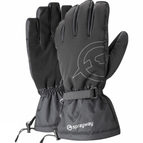 Kids Trek Glove