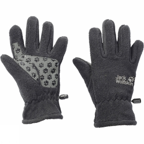 kids-fleece-glove