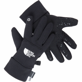 The North Face Youths Etip Glove