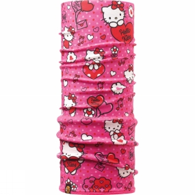 childrens-polar-buff-hello-kitty