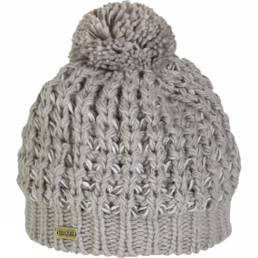 Regatta Womens Arktik Hat Barley