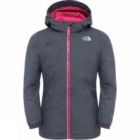 the-north-face-girl-eliana-rain-triclimate-jacet-graphite-grey
