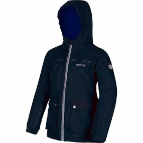 Regatta Kids Malham Jacket