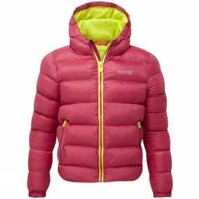 Regatta Kids Lofthouse Jacket