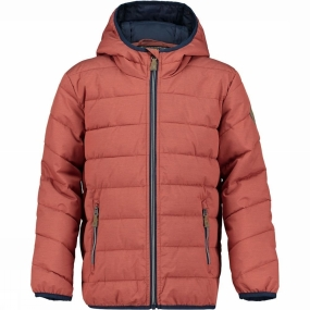 Ayacucho Kids Blainville Junior Insulated Jacket