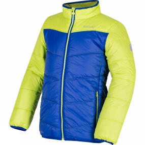 Regatta Kids Icebound III Insulated Jacket