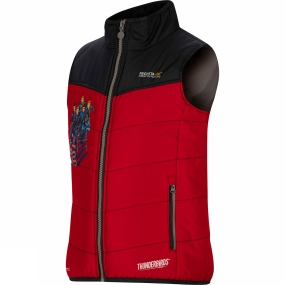boys-earthbreaker-insulated-gillet