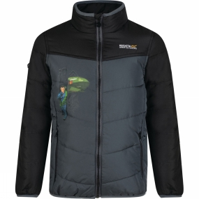 373fe55ab Boys Jacket  by Price - £50 to £100  Page 1  Clothing  clothing for ...