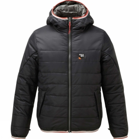 Sprayway Kids Enzo Jacket I.A Reversible