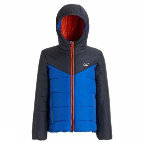 Regatta Boys Lofthouse II Jacket