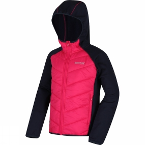 Regatta Youths Kielder Jacket Age 14+