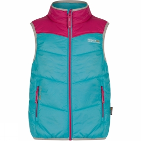 Regatta Kids Lagoona Jacket Age 14+