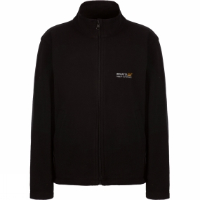 Regatta Youths King II Fleece Age 14+