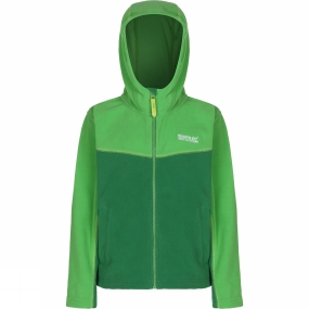 regatta-kids-marty-ii-jacket-age-14-highlandfairway-green