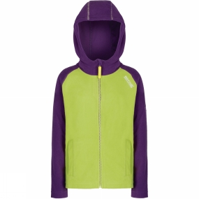 regatta-kids-upflow-jacket-age-14-key-limejuniper