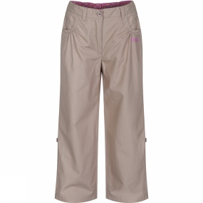 Regatta Kids Doddle Trousers Age 14+